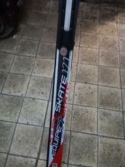 Skater Ski