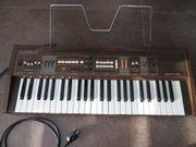 Keyboard CASIO Casiotone
