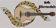 Gitarren-Unterricht - Gitarren-