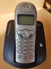 ISDN - Sinus 721