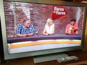 Fernseher TV Panasonic FlachbildTV