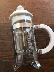 Bodum Coffeemaker
