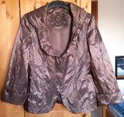 STEILMANN Blazer Jacket Gr L-