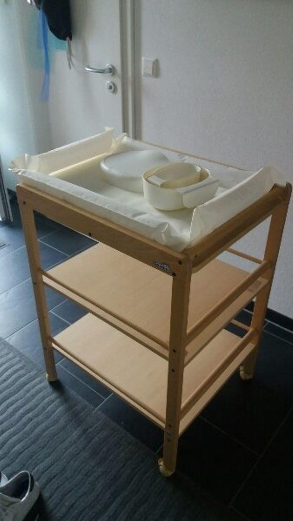 wickeltische ankauf verkauf und tausch anzeigen. Black Bedroom Furniture Sets. Home Design Ideas
