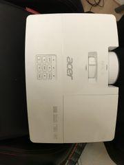 Beamer Acer H6517ABD