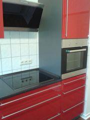 Küchenmöbel, Schränke in Bochum - gebraucht und neu kaufen - Quoka.de