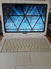 Samsung Q210 Notebook
