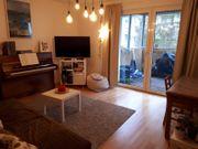 schön möblierte 2-Zimmer-Wohnung in Köln-Sülz