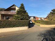 EFH Einfamilienhaus Adenstedt Ilsede 190qm