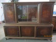 Kleiner Kühlschrank Hornbach : Regale verkaufe in hornbach haushalt möbel gebraucht und neu