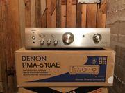 Denon PMA 510AE Stereo Vollverstärker