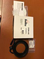 Ikelite Port Adapter 67mm Macro