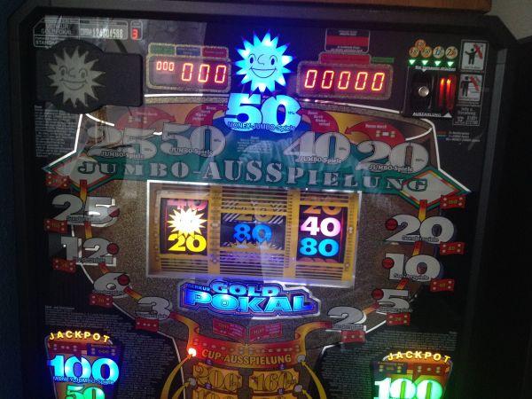 spielleiter beim roulette kreuzworträtsel