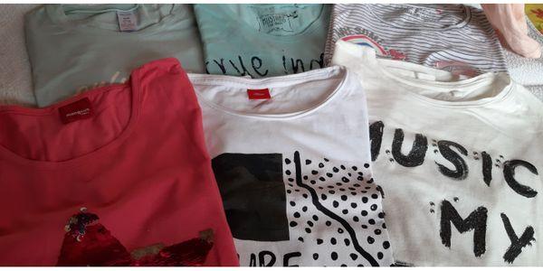 a7f9d45a230433 Kinderkleidung günstig gebraucht kaufen - Kinderkleidung verkaufen ...