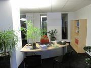 Büro- / Ladenfläche 64668