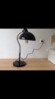 Kaiser Lampe Haushalt Mobel Gebraucht Und Neu Kaufen Quoka De