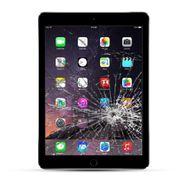 iPad 6 2018 EXPRESS Reparatur