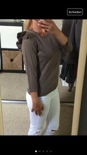 Pullover von H&