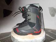 Snowboardstiefel Gr 38 Marke Fever