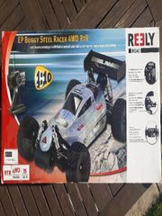 Reely EP Buggy 1 10