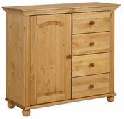 Sideboard Kiefer Gelaugt Haushalt Möbel Gebraucht Und Neu