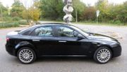 Alfa Romeo 159 2 4