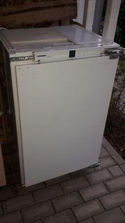 Einbaukühlschrank Comfort 152 Liter von