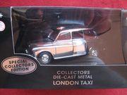 London Taxi ca 1 35