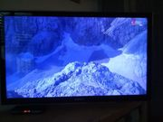 Samsung LED HD TV 46