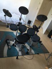 E-Drumset Millenium MPS -150