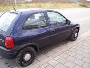 Opel CORSA-B(