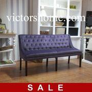 sitzbank ruckenlehne gepolstert gebraucht kaufen nur 2 st bis 60 g nstiger. Black Bedroom Furniture Sets. Home Design Ideas