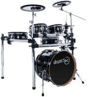 Drummer Bassist gesucht