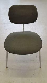 Gebrauchte Moebel Muenchen Haushalt Möbel Gebraucht Und Neu