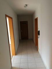 Drei-Zimmer-Wohnung in Karlsbad