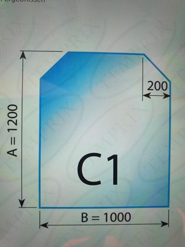 Glasplatten Kaufen Glasplatten Gebraucht Dhd24 Com