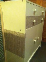 ikea trones schuhschrank aufbewahrung rot 3 st ck in m nchen ikea m bel kaufen und verkaufen. Black Bedroom Furniture Sets. Home Design Ideas