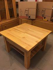 Couchtisch Holz In Pfinztal Couchtische Kaufen Und Verkaufen Uber