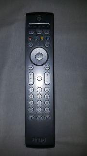 FLACHBILD-TV VON