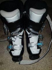 Damen Skischuhe Größe 24 5