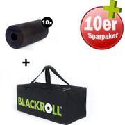 10 STANDARD BLACKROLL®