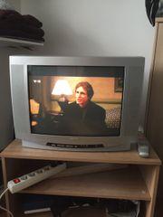 Fernseher 20 Zoll
