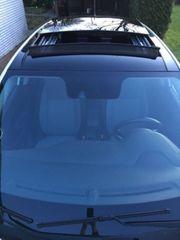 Hyundai i20 1 2 Intro