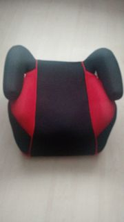 Kindersitz Vario Basic (