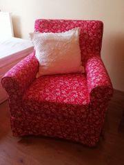 Sessel Ikea In Bad Herrenalb Haushalt Möbel Gebraucht Und Neu