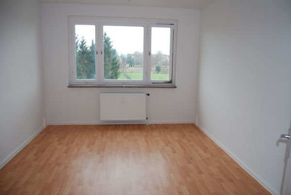 MIETWIESEL-ANGEBOT - Jetzt Prämie für Rehmsdorf