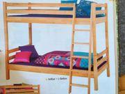 Etagenbett Quoka : Etagenbett in karlsruhe haushalt möbel gebraucht und neu