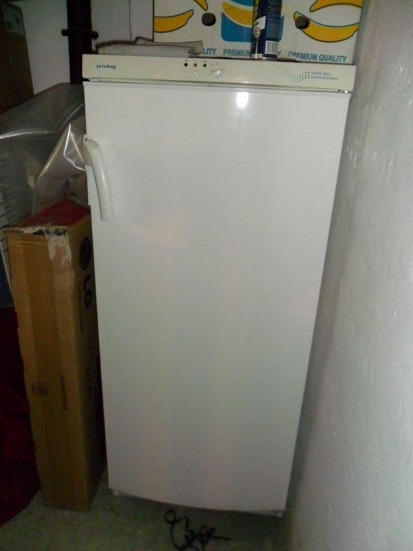 Kühl Gefrierschrank kaufen / Kühl Gefrierschrank gebraucht - dhd24.com