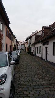 Gemütliches Altstadthaus mit