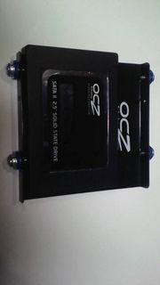 OCZ Technology Vertex